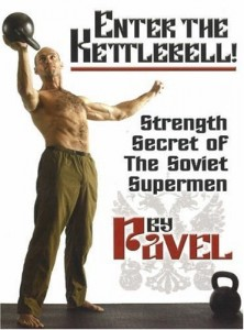 enter-the-kettlebell1