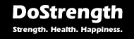 DoStrength – Vancouver Point Grey Kettlebell And Fitness Training